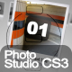 Photo Studio - VideoHive Item for Sale