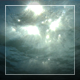 The Sun Under Water - VideoHive Item for Sale