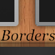 Stylish Borders