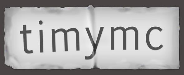 timymc