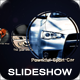 Sport Car Slideshow