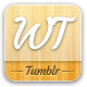 Woody Theme  Free Download