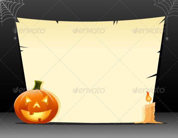 Blank Halloween Flyers Blank Halloween Flyer Blank