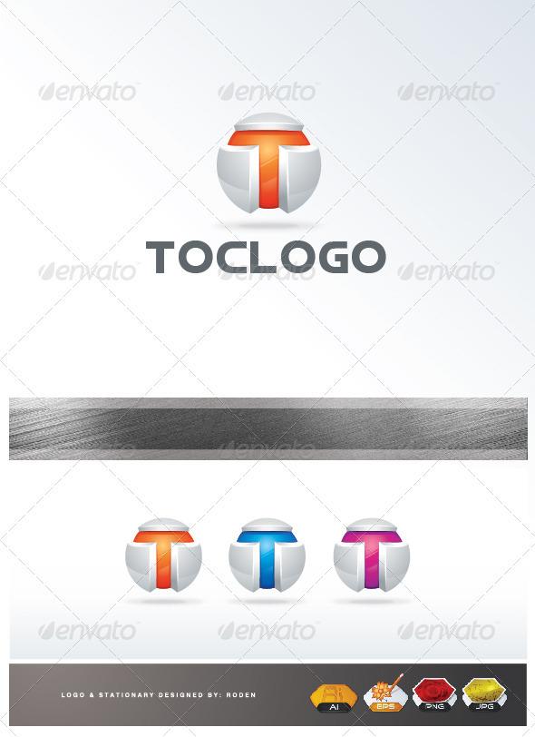 Toclogo