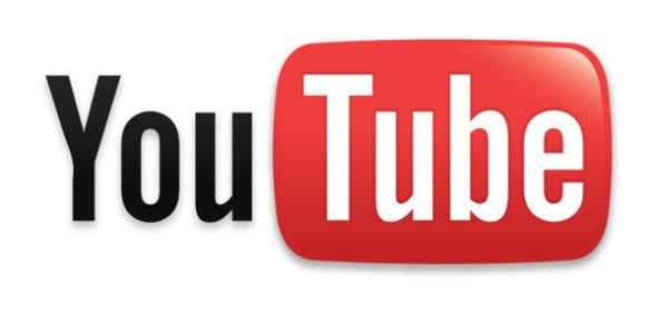 CodeCanyon Youtube Subscriber Exchange Addon PES v2.0 3146789