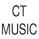 Ct%20music%20small