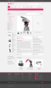 07_product_page_3.__thumbnail