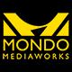 mondomediaworks
