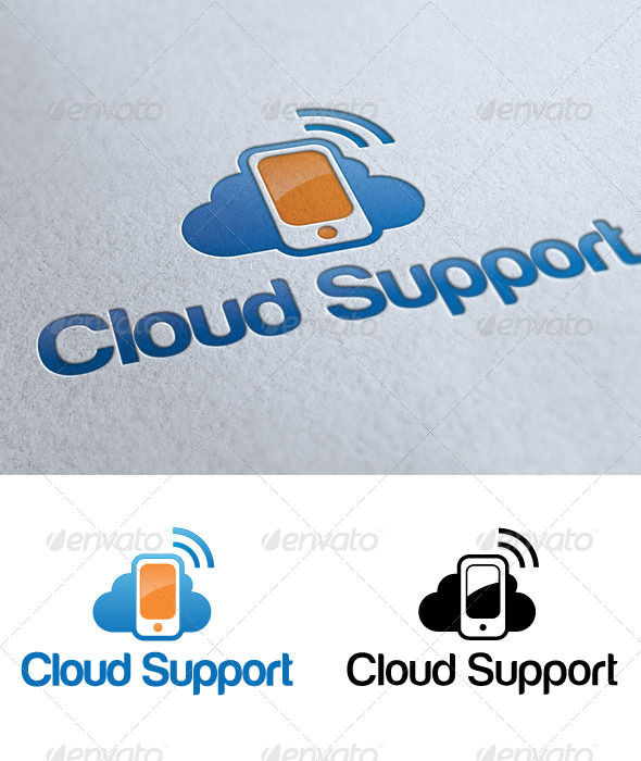 Cloud Support