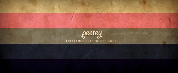 Peetey