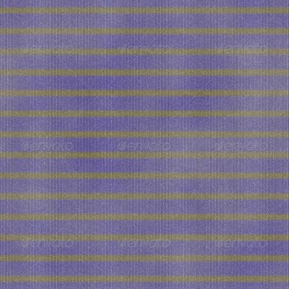 3DOcean striped jersey 4 3150734