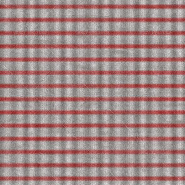 3DOcean Striped Jersey 5 3150745