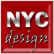NYCDesign