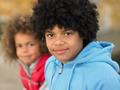 Portrait of children - PhotoDune Item for Sale