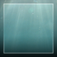 The Sun Under Water 2 - VideoHive Item for Sale