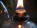 Oil Lamp - PhotoDune Item for Sale