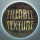 Tileable Grungy Pavement Texture  - 3DOcean Item for Sale
