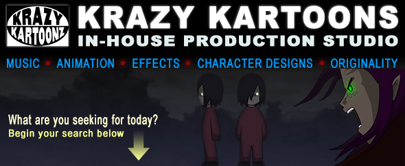 Krazy kartoons studios header   590x242