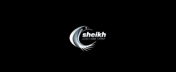 SheikhNaveed