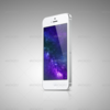 02_phone_white_l_side.__thumbnail
