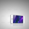 07_phone_white_landscape_r_side.__thumbnail