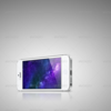 09_phone_white_landscape_l_side.__thumbnail