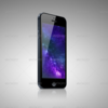 14_phone_black_r_side.__thumbnail