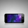 16_phone_black_landscape_front.__thumbnail