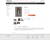 04_product_page.__thumbnail