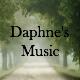 Daphne13