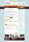 07_donation_page.__thumbnail