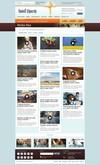 11_media_3columns.__thumbnail