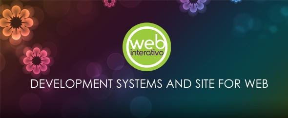 webinterativo