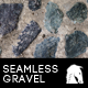 Hi-Res Seamless Cemented Gravel Texture - GraphicRiver Item for Sale