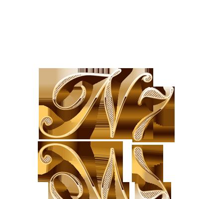 n7best