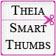 Theia Smart Thumbnails - CodeCanyon Item for Sale
