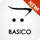 Basico – Premium OpenCart Theme