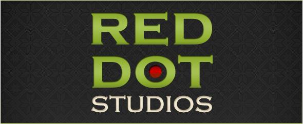 RedDotStudios