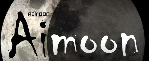 Aimoon