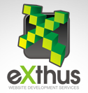 eXthus