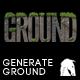 Photorealistic Grassy Ground Generator - GraphicRiver Item for Sale