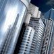Skyscrapers - VideoHive Item for Sale