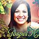 Gospel Hits CD Cover Artwork Template - GraphicRiver Item for Sale
