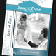 Lovely Wedding Card - GraphicRiver Item for Sale