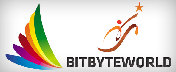 BITBYTEWORLD