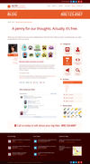 12_blog_post.__thumbnail