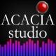 AcaciaStudio