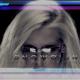 Snowblind - VideoHive Item for Sale