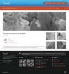 11_portfolio-detail-2.__thumbnail
