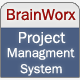 BrainWorx  Project management brainstorming